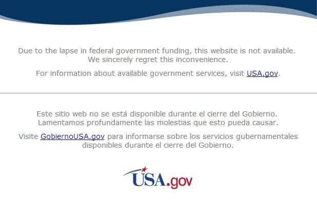 gov-funding
