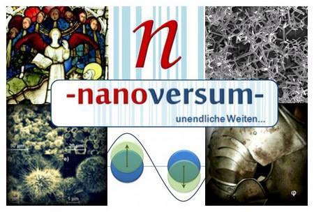 nanoversum